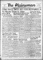 1941-11-18 The Plainsman