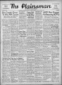 1943-10-22 The Plainsman