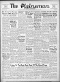 1943-07-23 The Plainsman