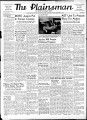 1943-12-10 The Plainsman