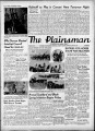 1942-04-21 The Plainsman