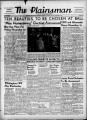 1941-11-07 The Plainsman