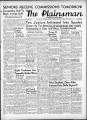 1942-05-19 The Plainsman