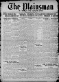 1925-11-13 The Plainsman