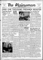 1941-09-16 The Plainsman