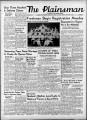 1942-01-13 The Plainsman