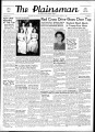 1944-03-17 The Plainsman