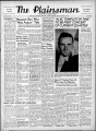 1943-10-15 The Plainsman