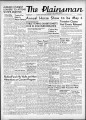 1942-03-31 The Plainsman