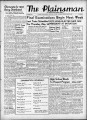 1942-05-12 The Plainsman