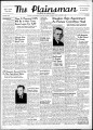 1944-01-07 The Plainsman