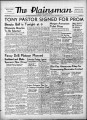 1941-11-14 The Plainsman