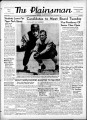 1941-10-24 The Plainsman