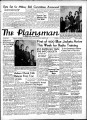 1942-03-10 The Plainsman