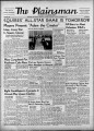 1941-12-02 The Plainsman