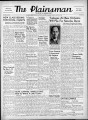 1943-08-13 The Plainsman