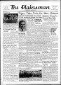 1941-10-03 The Plainsman