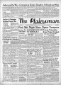 1941-12-09 The Plainsman