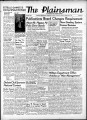 1942-02-03 The Plainsman