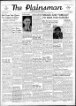 1944-03-10 The Plainsman