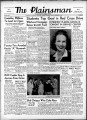 1941-12-19 The Plainsman