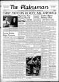 1941-09-19 The Plainsman
