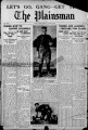 1923-11-27 The Plainsman