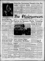 1942-04-10 The Plainsman