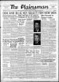 1941-09-23 The Plainsman