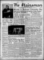 1941-12-05 The Plainsman