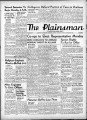 1942-01-20 The Plainsman