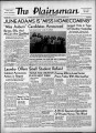 1941-11-25 The Plainsman