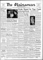 1944-03-24 The Plainsman