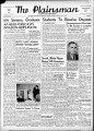 1944-05-22 The Plainsman