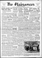 1943-09-17 The Plainsman
