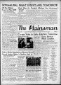 1942-03-17 The Plainsman