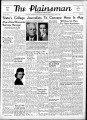 1944-04-28 The Plainsman