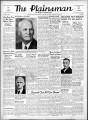 1943-06-22 The Plainsman