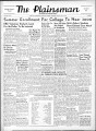 1943-06-11 The Plainsman