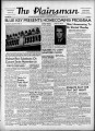 1941-11-21 The Plainsman