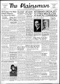 1944-02-04 The Plainsman