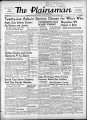 1941-10-28 The Plainsman
