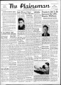 1944-01-21 The Plainsman