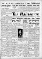 1942-04-17 The Plainsman