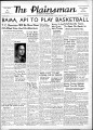 1944-02-18 The Plainsman