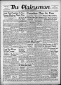 1941-11-04 The Plainsman