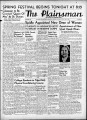 1942-05-08 The Plainsman