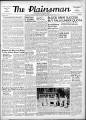 1944-04-21 The Plainsman