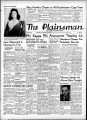 1942-03-03 The Plainsman