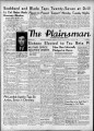 1942-03-27 The Plainsman